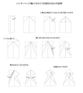 アメリカ機折図-01-01.jpg