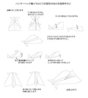 アメリカ機折図-01-02.jpg