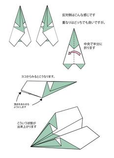 リビッシュ-折り方説明-03.jpg