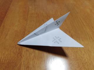 三角翼.jpg